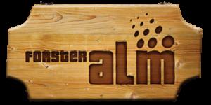 forsteralm-logo