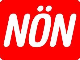 noen_logo